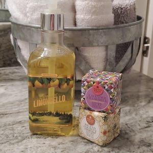 Hand Soap bundle